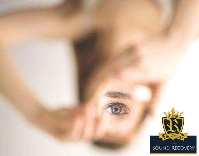 alcohol addiction - alcohol - alcohol withdrawal symptoms - withdrawal symptoms from alcohol - alcohol detox - alcohol rehab - rehab for alcohol - alcoholism - alcohol use disorder - alcoholic