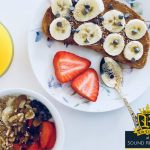 how to start your day in addiction recovery - royal life centers at sound - royal life centers at sound recovery - sound recovery