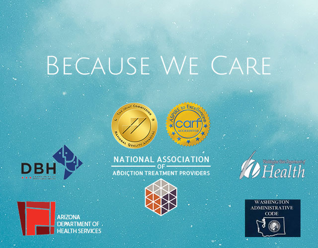 our-accreditations