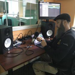Sober_Studios_Spokane_03